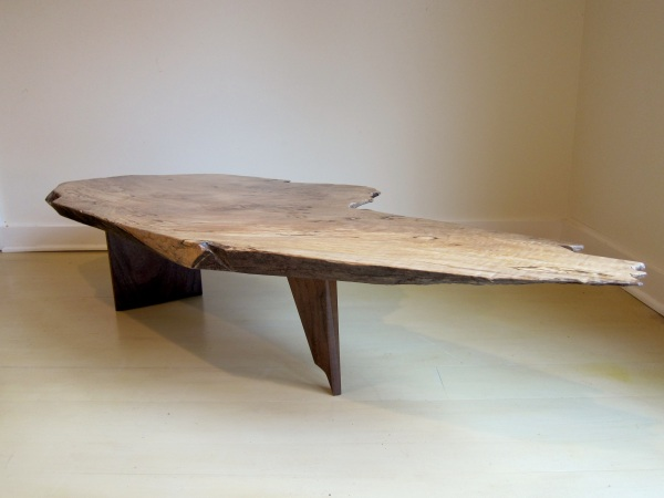 Johnny_A_Williams_Old_Woods_Road_Coffee_Table_2