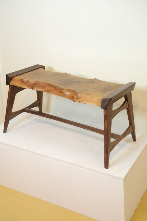 Johnny_A_Williams_Rex_Coffee_Table_1